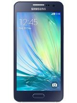 Galaxy A3 Mit Pc Verbinden