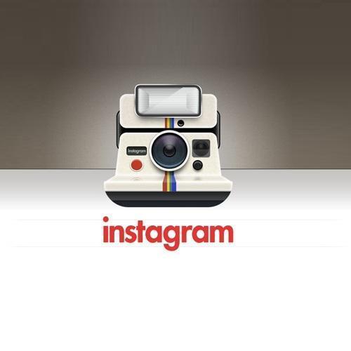 Wie bekomme ich Follower auf Instagram?
