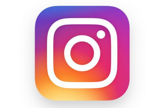 Wie bekomme ich Instagram-Effekte auf meinen Computer?