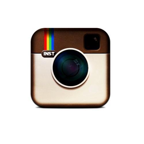 Wie benutze ich Instagram als Firma?
