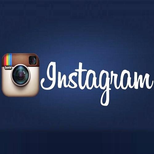 Wie man Kommentare auf Instagram mit dem iPhone fett schreibt