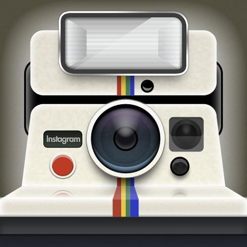 Wie man mit meinen Instagram-Fotos Geld verdient