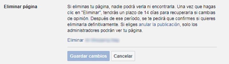 Wie Lösche Ich Facebook