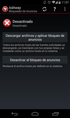 Werbung Blockieren Android Kostenlos