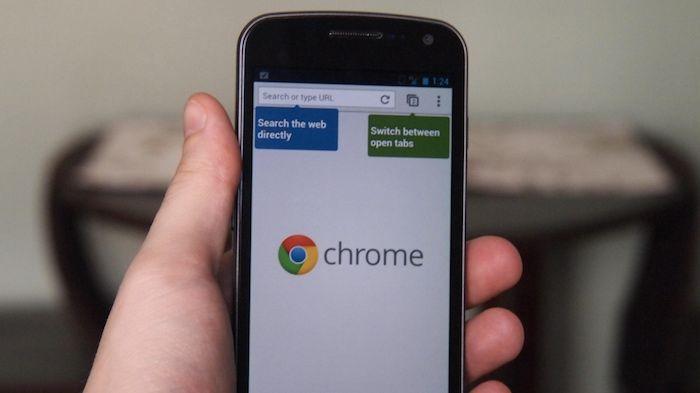 Webseite Komplett Speichern Android