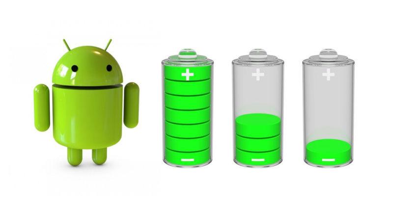 5 tricks um batterie auf android zu sparen android. Black Bedroom Furniture Sets. Home Design Ideas