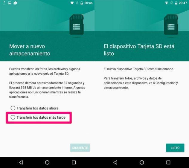 Android Anwendung Nicht Installiert