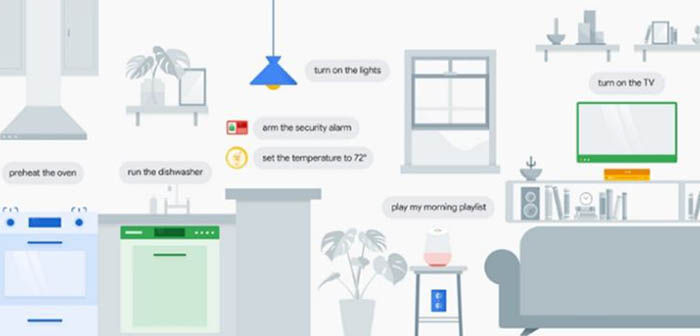 google routinen android deutschland. Black Bedroom Furniture Sets. Home Design Ideas