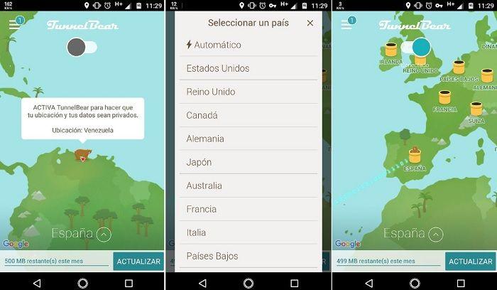 Wie Installiere Ich Eine App Auf Android