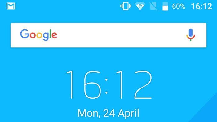 Google suchleiste iphone löschen