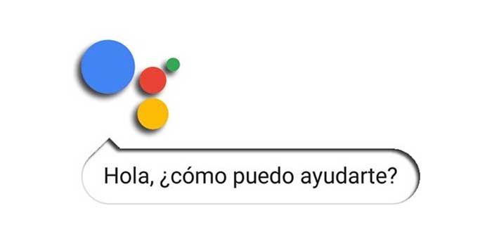google assistant spricht spanisch android deutschland. Black Bedroom Furniture Sets. Home Design Ideas