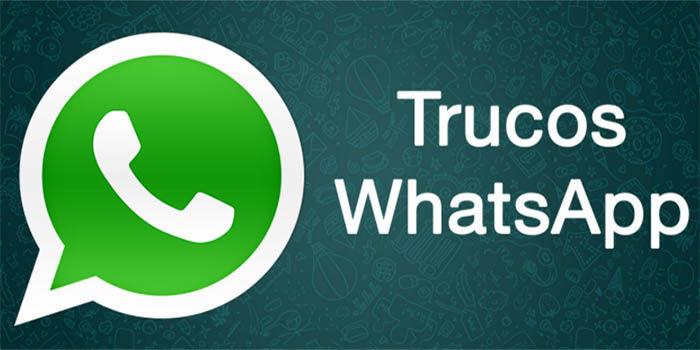 Whatsapp Deutschland Kontakt