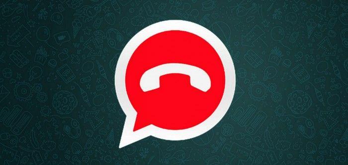 Whatsapp Anruffunktion Deaktivieren