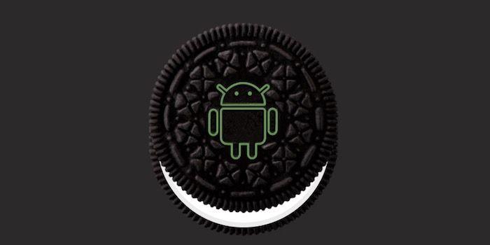 Android Oreo Probleme