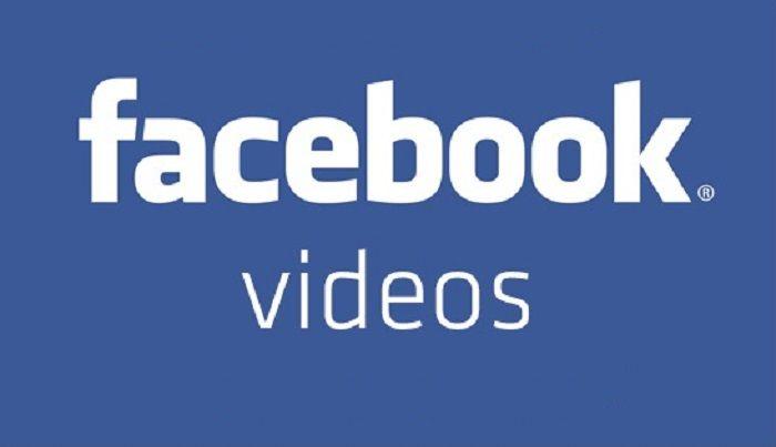 Facebook Ohne App