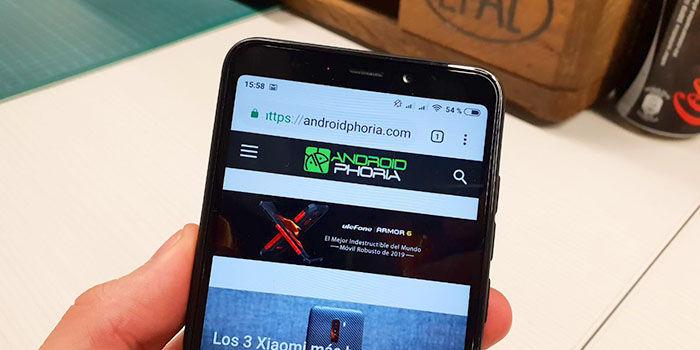 Pin Der Sim Karte ändern.So ändern Sie Die Pin Auf Einem Xiaomi Handy Mit Miui Android