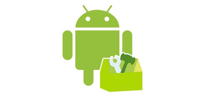 Android Zugriff Auf Nas