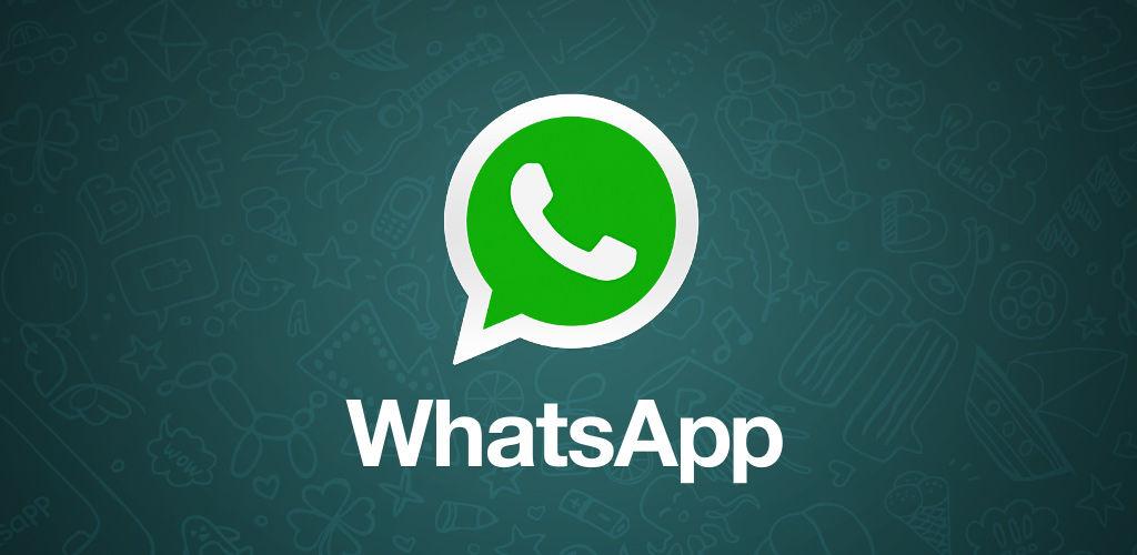 Whatsapp Gruppe Löschen Als Admin