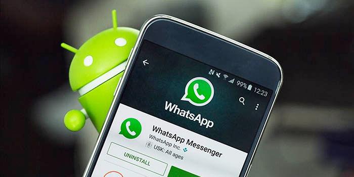 Kostenlose Whatsapp Nummern