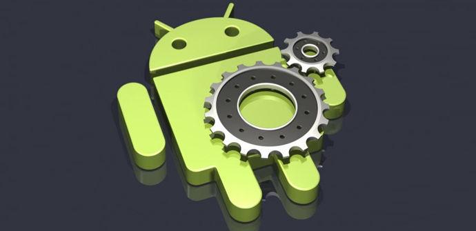 Android Handy Zum Spielen