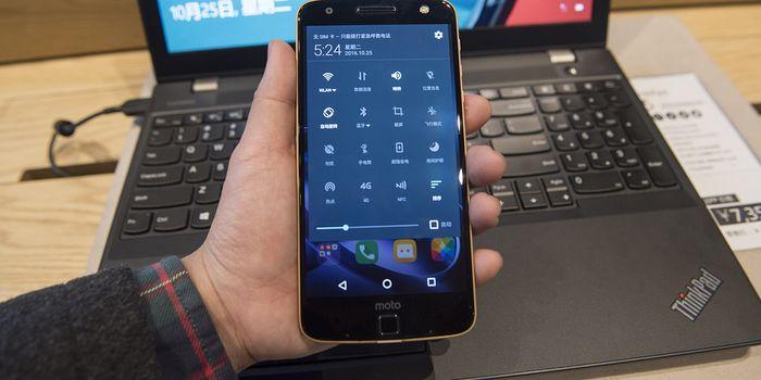 Android App Auf Pc Installieren