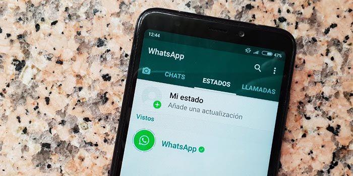So Speichern Sie Den Whatsapp Status In Ihrem Iphone