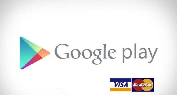 Spiele Aus Google Play Löschen