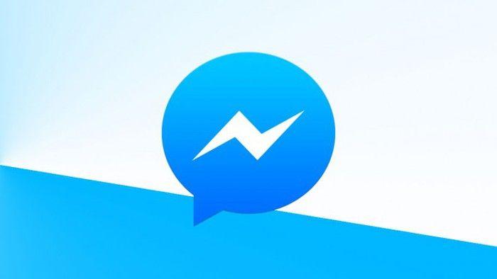 Facebook Messenger Nachrichten
