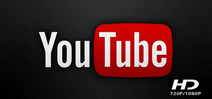 Youtube Hd Video Hochladen