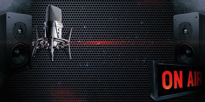 Radio Hören Handy