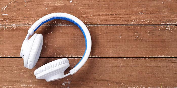 Convertir auriculares en Bluetooth