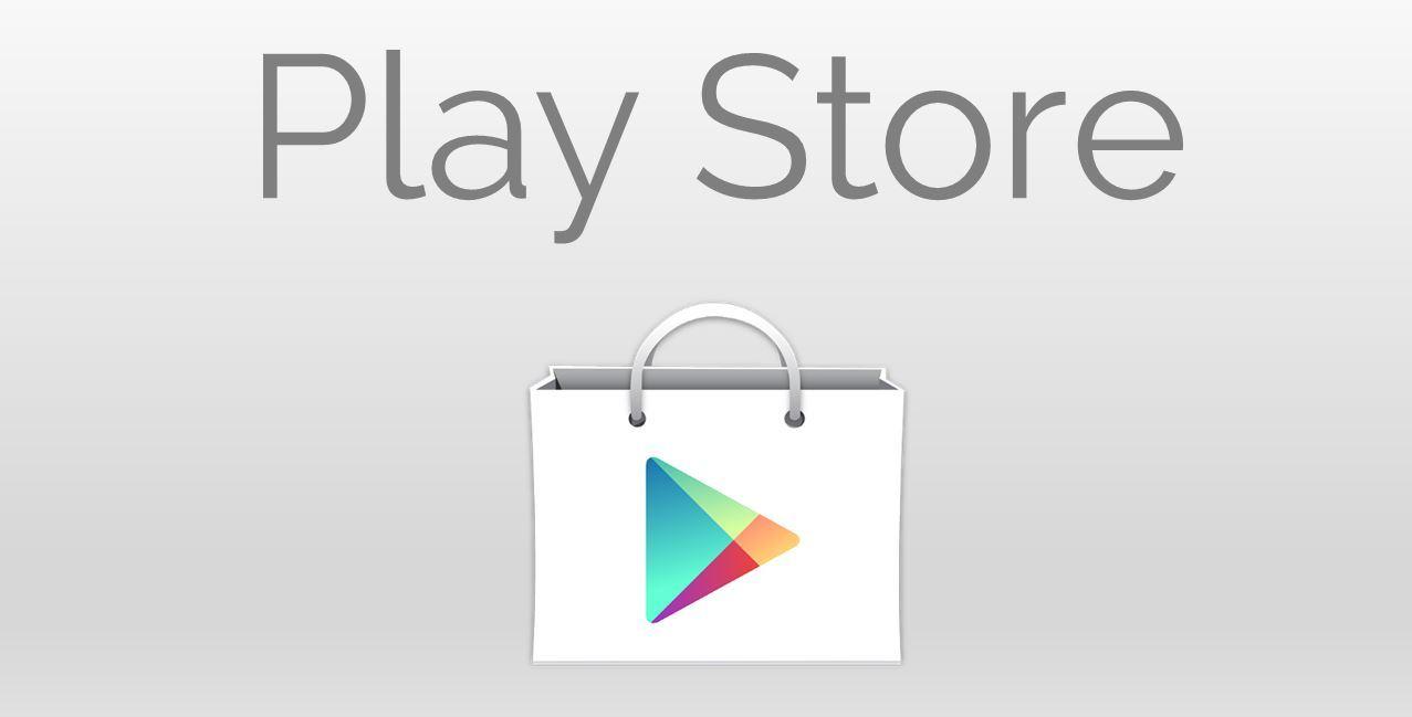 Play Store Mit Handyguthaben Bezahlen
