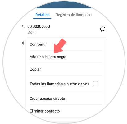 Blockaufruf Huawei P30 Lite 03.jpg