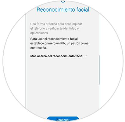 4-How-to-enable-reconcomiendo-facial-en-Galaxy-S10 plus.png
