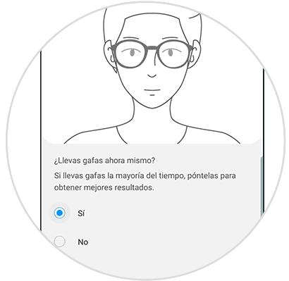 5-How-to-enable-reconcomiendo-facial-en-Galaxy-S10 plus.png