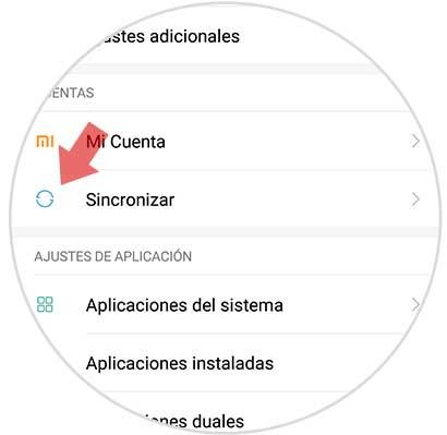 Google Konto Zusammenführen