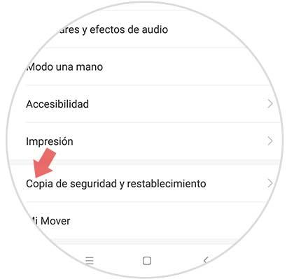Zurücksetzen Xiaomi Mi 9 Hard Reset 3.jpg