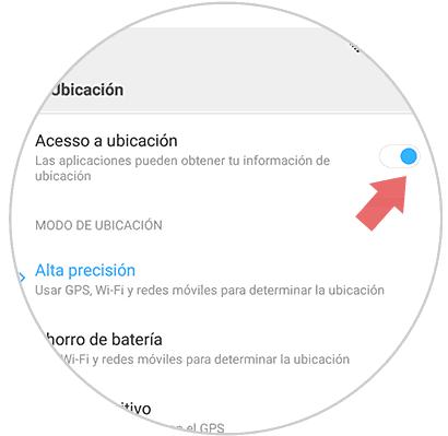 5 So aktivieren oder deaktivieren Sie die GPS-Position in Xiaomi Mi 8 Lite.png