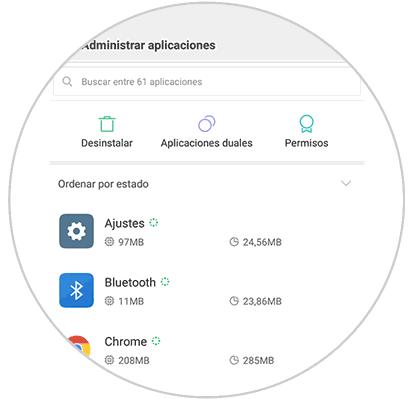 8 So aktivieren oder deaktivieren Sie die GPS-Ortung von Anwendungen in Xiaomi Mi 8 Lite.png