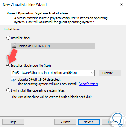 4-create-machine-virtual-ubuntu-19.png