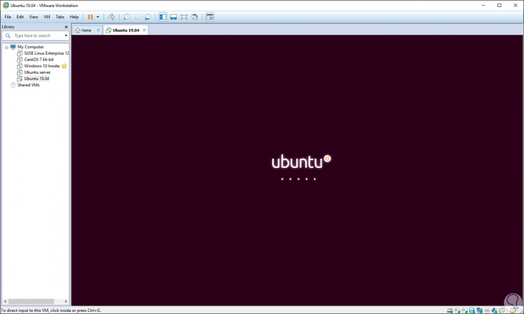10-create-machine-virtual-ubuntu-19.png