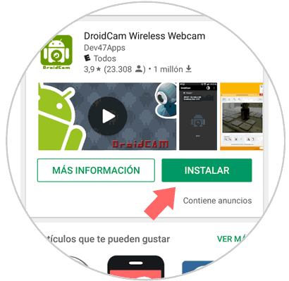 download-and-configure-DroidCam-Android-1.png
