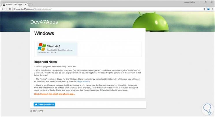 download-and-configure-DroidCam-Android-2.jpg