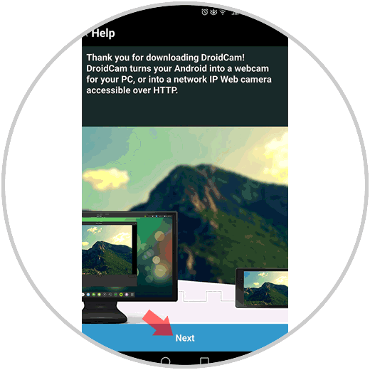 download-and-configure-DroidCam-Android-8.png