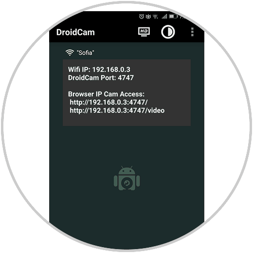 download-and-configure-DroidCam-Android-9.png