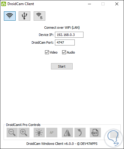 download-and-configure-DroidCam-Android-10.png