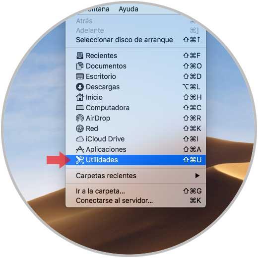 abrir-terminal-de-macOS-1.jpg