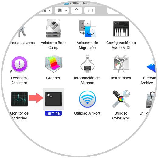 open-terminal-en-macOS-2.png