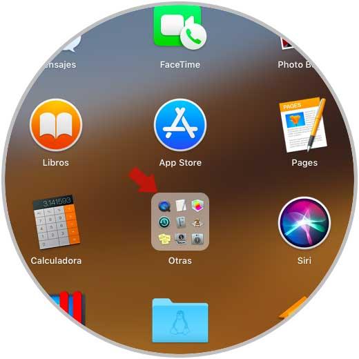 abrir-terminal-en-macOS-5.jpg