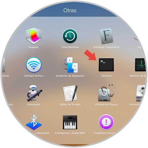 abrir-terminal-de-macOS-6.jpg